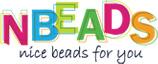 Nbeads.com