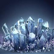 Fundamental Knowledge and Standard of Crystal