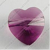The Peaceful Jewelry Beads——Crystal
