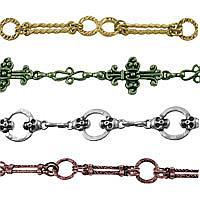 Alloy Chain