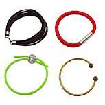 Création De Bracelet