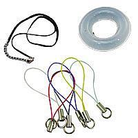 Cord Loop