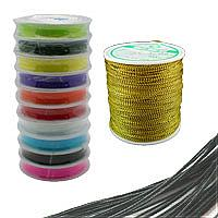 Other Thread & Cord