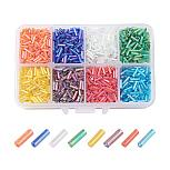 All Other Seed Beads