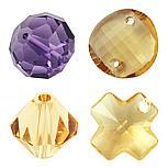 Imitation Austrian Crystal
