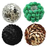 Other Woven Beads