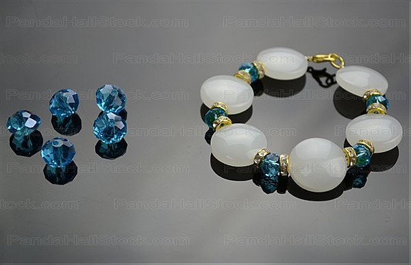 Beads One Basic Color Collocation