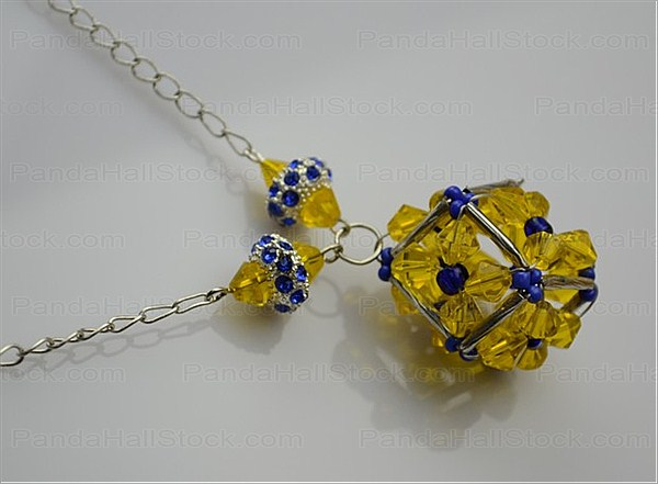 make necklace a amazing hqdefault simple tutorial how watch ideas pendant to handmade homemade
