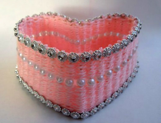 How to Build A Jewelry Box Nbeads