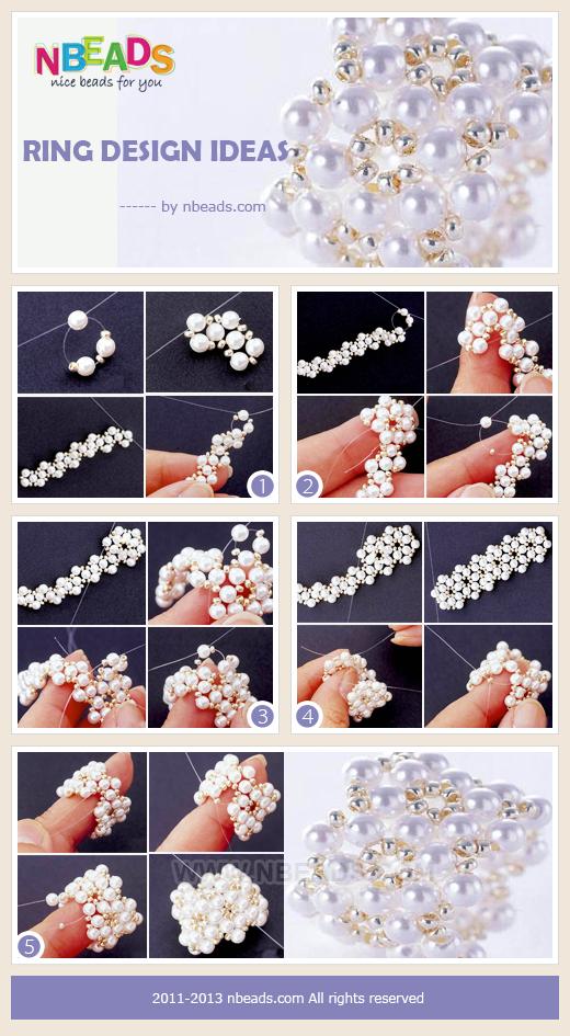 ring design ideas