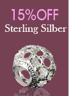 Sterling Silber
