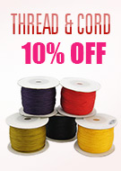 Thread & Cord