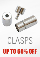 Clasps 