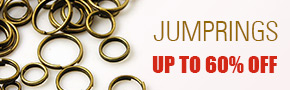 JumpRings