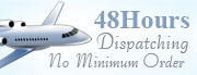 48 Hours Dispatching No Minimum Order