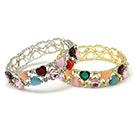 Bracelet & Bangle