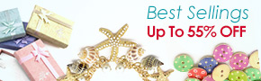 Best Sellings Up To 55% OFF