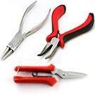 Jewelry Tools