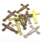 Crucifix Cross