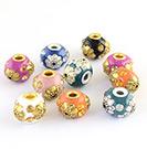 Indonesia Beads