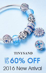 TINYSAND 2016 New Arrival UP TO 60% OFF
