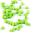 2-Cut Seed Beads
