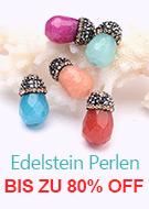 Edelstein Perlen Bis Zu 80% OFF