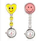 Reloj para la Enfermera