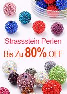 Strassstein Perlen Bis Zu 80% OFF