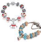 European Style Bracelet