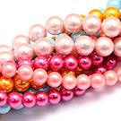 Perles De Culture