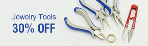 Jewelry Tools 30% OFF