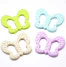 Silicone Beads