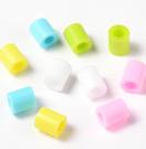 Hama Beads para niños