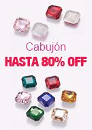 Cabujón