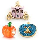 Pumpkin Series