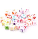 Perles De L'alphabet