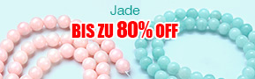 Jade Up To 80% OFF