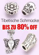 Tibetische Schmücke Bis Zu  80% OFF