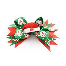 Christmas Bowknot