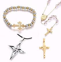 Крест (Распятие Крест)