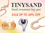 Small Ornament Big Spot Sale Up To 60% OFF