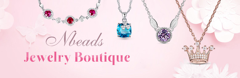 Nbeads Jewelry Boutique