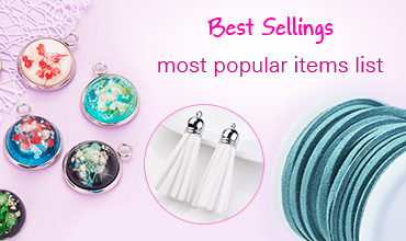 Best Sellings most popular items list Up To 80% OFF