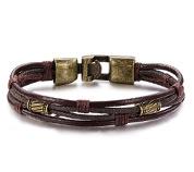 Fashion Alloy Bracelets