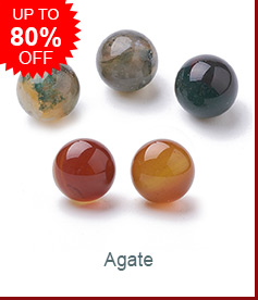 Agate Up to 80% OFF