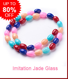 Imitation Jade Glass Up to 80% OFF
