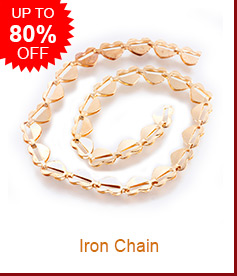 Aluminum Wire Up to 80% OFF