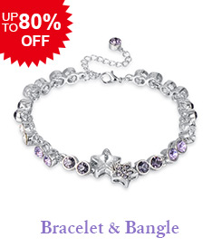 Bracelet & Bangle Up to 80% OFF