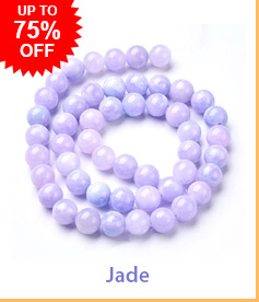 Jade Up to 75% OFF